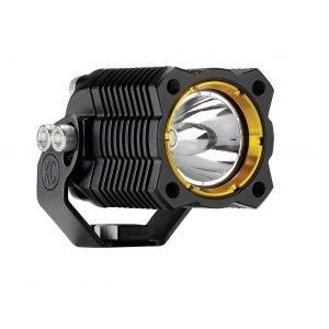 KC FLEX Single LED System (pr) - Spot Beam - KC #270