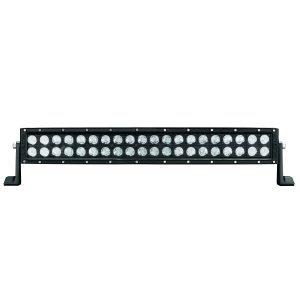 "20"" C Series C20 LED Light Bar Combo Beam - KC #335 (Spot/Spread Beam)"