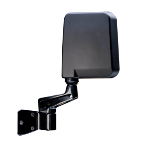 Body Armor 4x4 / 5126 / Door Mirror