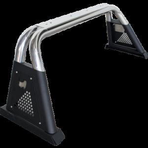 Go Rhino - 911003PS - Sport Bar 3.0