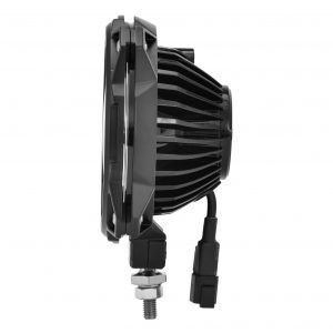 Gravity LED Pro6 Single Pair Pack System Wide-40 Beam – #91305