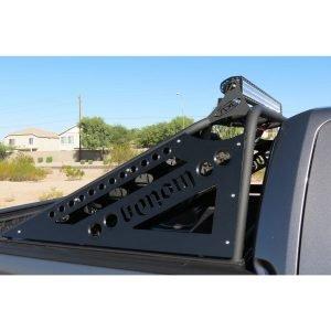 GGVF-C015142600103-Venom Chase Rack