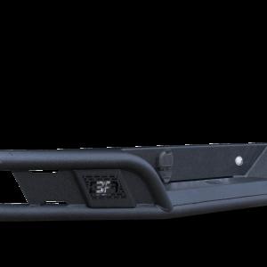 Body Armor 4x4 / DG-2964 / Bumper