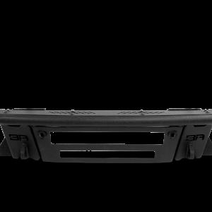 Body Armor 4x4 / DG-19339 / Bumper