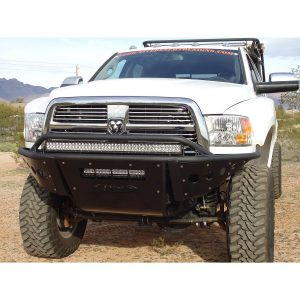 GGVF-F513352480103-Stealth Front Bumper