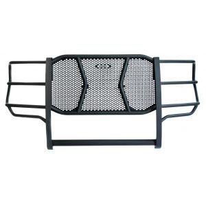 Go Rhino - 13173T - Heavy Duty Grille Guard