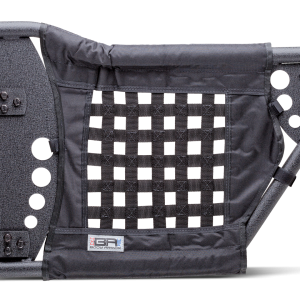 Body Armor 4x4 / JK-6139 / Door