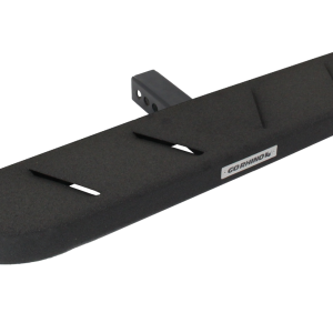 Go Rhino - RB610T - RB10 Universal Hitch Step for 2in Receivers