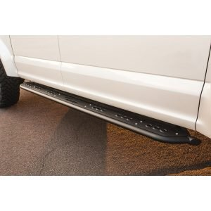GGVF-S1580027001NA-Rock Slider Side Steps