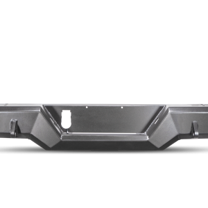 Body Armor 4x4 / TC-2963 / BUMPER