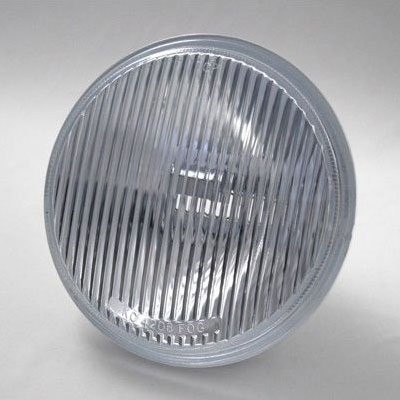 Fog Light Reflectors