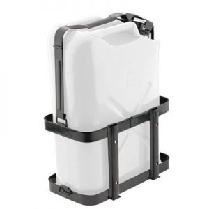 Jerry Can Mounts