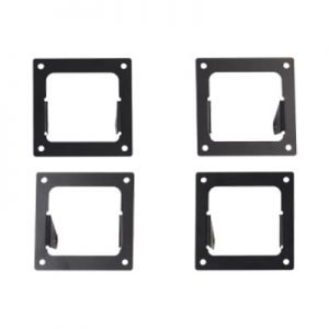 Skid Plate Mounts