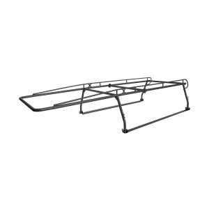 Ram 1500 Long Bed (8.0ft. Bed) 2002-2018; Ram 1500 Classic Long Bed (8.0ft. Bed)