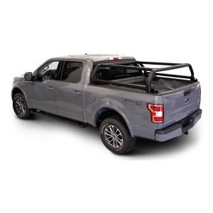 Ford F-150 Overland Truck Bed Rack