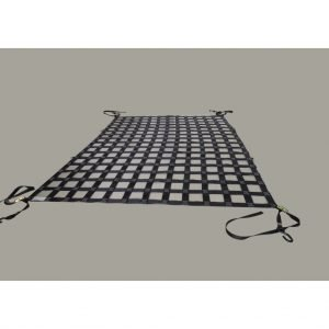 CARGO NET Trail FX BED NET