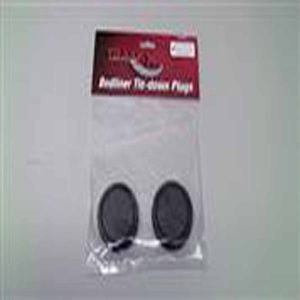 Trail FX Bed Liner Tie Down Hole Plug