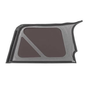 Soft Top Window Kit