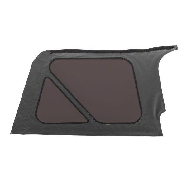 Soft Top Window Kit