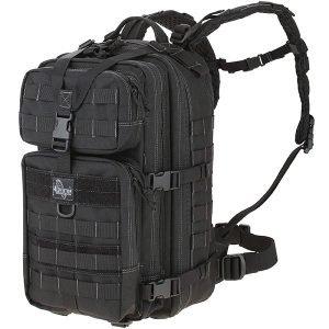 Maxpedition Falcon III Backpack 35L Black
