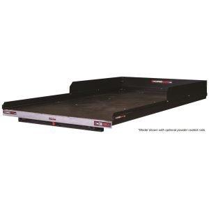 CargoGlide CG1000XL-7548, Slide Out Cargo Tray - 1000 lb capacity.