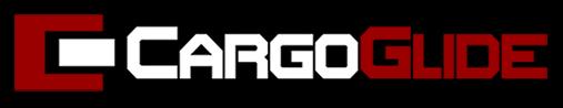 CargoGlide 2 in. Spacer Kit