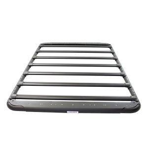 SRM500 75 Flat Roof Rack