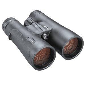 Hiking Binoculars