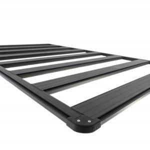 ARB BASE Rack Flooring 1770040