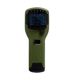 ThermaCell MR300G Mosquito Repeller